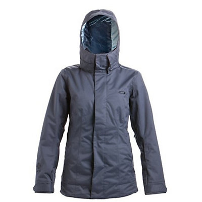 c2f7f039f4 Oakley Womens Ski Jackets « One More Soul
