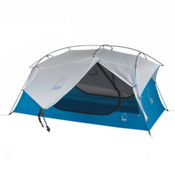 Sierra Designs Flash 2 Ultralight Tent 2013, , medium
