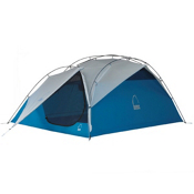 Sierra Designs Flash 4 Ultralight Tent 2013, , medium