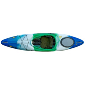 Jackson Kayak Rogue 10 River Kayak 2013, Earth, medium
