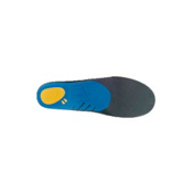 Sidas Energy Insoles 2013, , medium