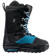 Forum The Formula Snowboard Boots 2013, , medium