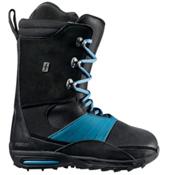 Forum The Formula Snowboard Boots, , medium