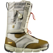Forum The Booter Snowboard Boots 2013, Desert Storm, medium