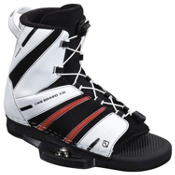 CWB Venza Wakeboard Bindings, , medium