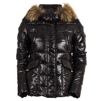 KJUS Cosmopolitan Down Womens Jacket, , large