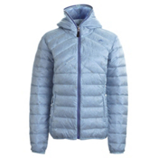 KJUS Chromatic Down Womens Jacket, , medium