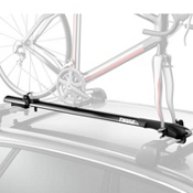 Thule Circuit Fork Mount Bike Rack, , medium