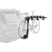 Thule Vertex 5 Bike Rack, , medium