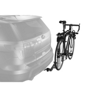 Thule Helium Aero 3 Bike Rack, , medium
