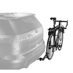 Thule Helium Aero 3 Bike Rack, , 256