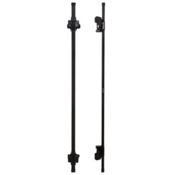 SportRack Complete Roof Rack, , medium