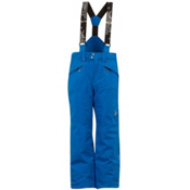 Spyder Bormio Pant Kids Ski Pants, , medium