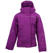 Spyder Jesst In Time Girls Ski Jacket, Gypsy-Gypsy-Gypsy, medium