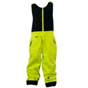 Spyder Mini Avenger Toddlers Ski Pants, Sharp Lime-Sharp Lime, medium
