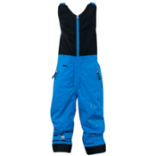 Spyder Mini Avenger Toddlers Ski Pants, Collegiate-Collegiate, medium