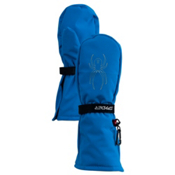 Spyder Mini Cubby Long Toddlers Mittens, , medium