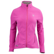 Spyder Speed Full Zip Womens Jacket, , medium