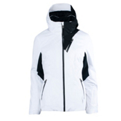 Spyder Core Suite 3 in 1 Womens Insulated Ski Jacket, , medium