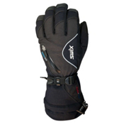 Swix Sidewinder Womens Gloves, , medium