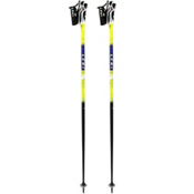 Leki Project 19X Ski Poles, , medium