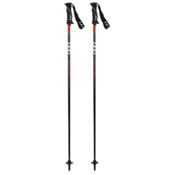Leki Composite Ski Poles, , medium