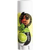 Joshua Tree Mojito SPF 15 Lip Balm, , medium