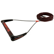 Straight Line Hydra-Tak Pro with Uline Wakeboard Rope 2014, , medium