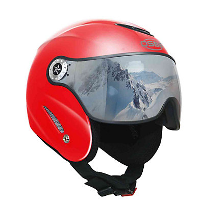 OSBE Proton SR Helmet, , viewer