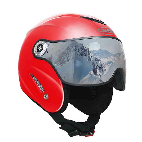 OSBE Proton SR Helmet, , 600