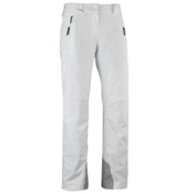 Salomon S-Line Womens Ski Pants, , medium