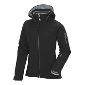 Salomon Snowtrip III 3:1 Womens Insulated Ski Jacket, , medium