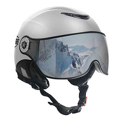OSBE Proton Snow SR Helmet, , viewer