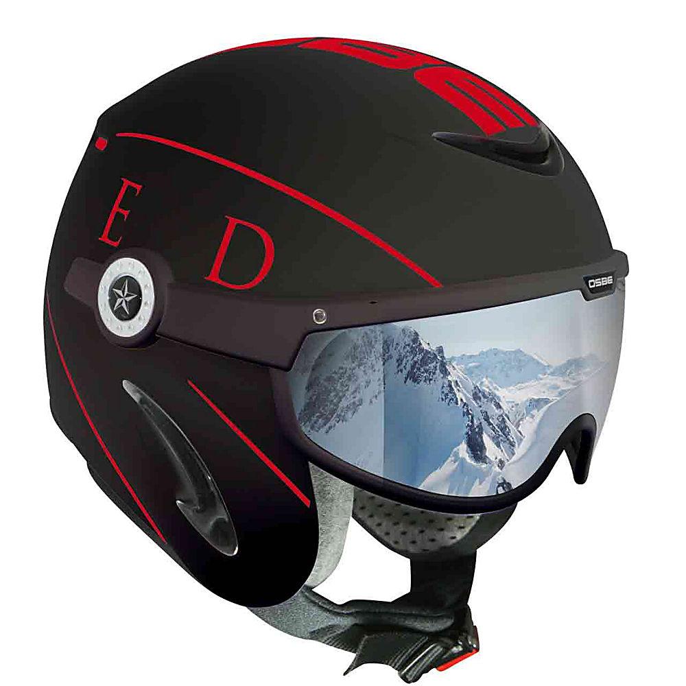 Osbe United Helmet