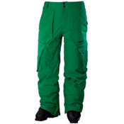 Armada Delusion Pant Mens Ski Pants, , medium