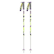 Line Hairpin Women Womens Ski Poles 2013, , medium
