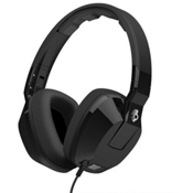 Skullcandy Crusher, Black, medium