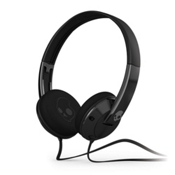 Skullcandy Uprock, Black-Black, medium