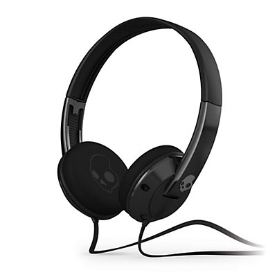 Skullcandy Uprock Headphones, , large