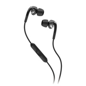 Skullcandy Fix, Black-Chrome, medium