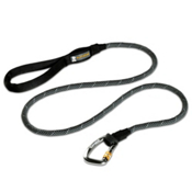 Ruff Wear Knot A Leash 2013, Twilight Gray, medium