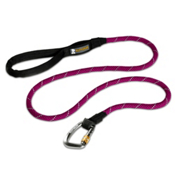 Ruff Wear Knot A Leash 2013, Purple Dusk, medium