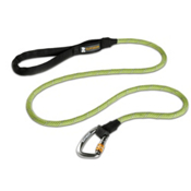 Ruff Wear Knot A Leash 2013, Lichen Green, medium
