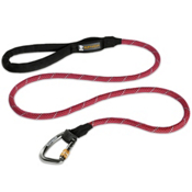 Ruff Wear Knot A Leash 2013, Red Rock, medium