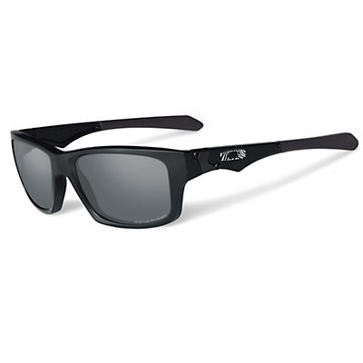 Oakley Polarized Jupiter Squared Jordy Smith Signature Series Sunglasses, , large