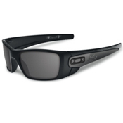 Oakley Fuel cell Stephen Murray Signature Series Sunglasses, , medium