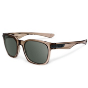 Oakley Kolohe Andino Signature Series Sunglasses, , medium