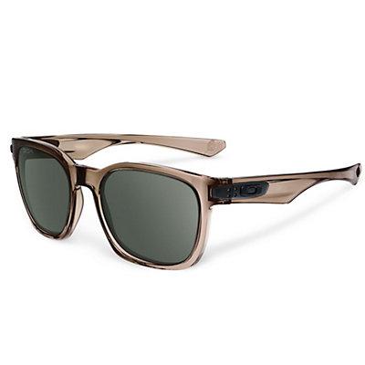 Oakley Kolohe Andino Signature Series Sunglasses, , large