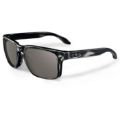 Oakley Holbrook Skate Deck Sunglasses, , medium