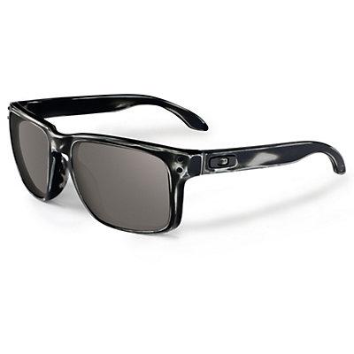 Oakley Holbrook Skate Deck Sunglasses, , large